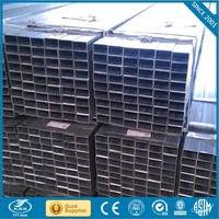 Professional a53 gr b carbon steel pipe for gas and oil equipment in china