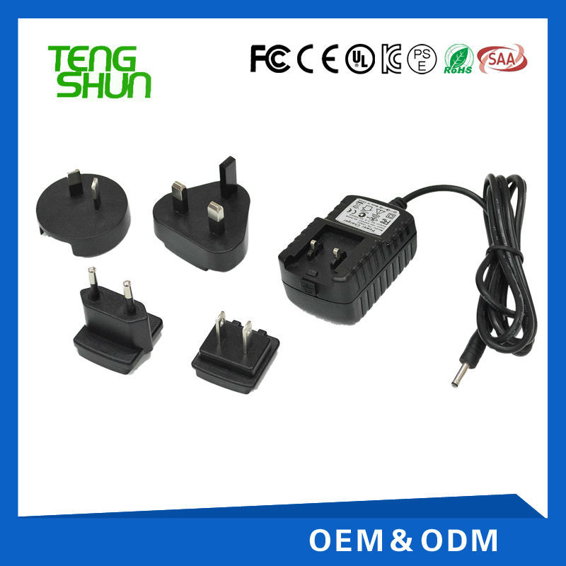 hot sales 3.7v 4.2v 7.4v 8.4v 12.6v universal li-ion lithium battery charger 4.2v 8.4v