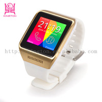 Aristocratic smart watch phone with great functions