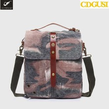 2015 NEW Arrival Fashion Unisex Military Assault Combined Bags Rucksacks Sport Molle Camping Bag