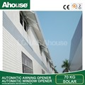 Ahouse Door & Window Accessories Type linear motor - (CE and IP66)