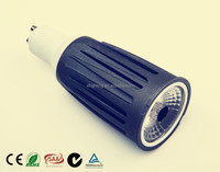 cree car led driving light bulbs