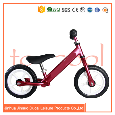 TCB01A best balance bikes bicycle for kids