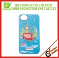 Promotional Hot Selling Plastic Phone Cover