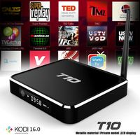 android 4.2 tv box xbmc, android 4.2 xbmc pre-installed 3d smart tv box, g box midnight xbmc android tv box