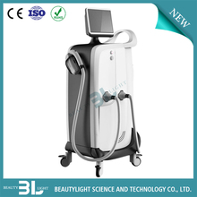 2017 BL Professional Newest diode laser hair removal machine mini ipl for wholesale