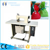 2016 Alibaba recommend industrial sewing machine CE approved China manufacture
