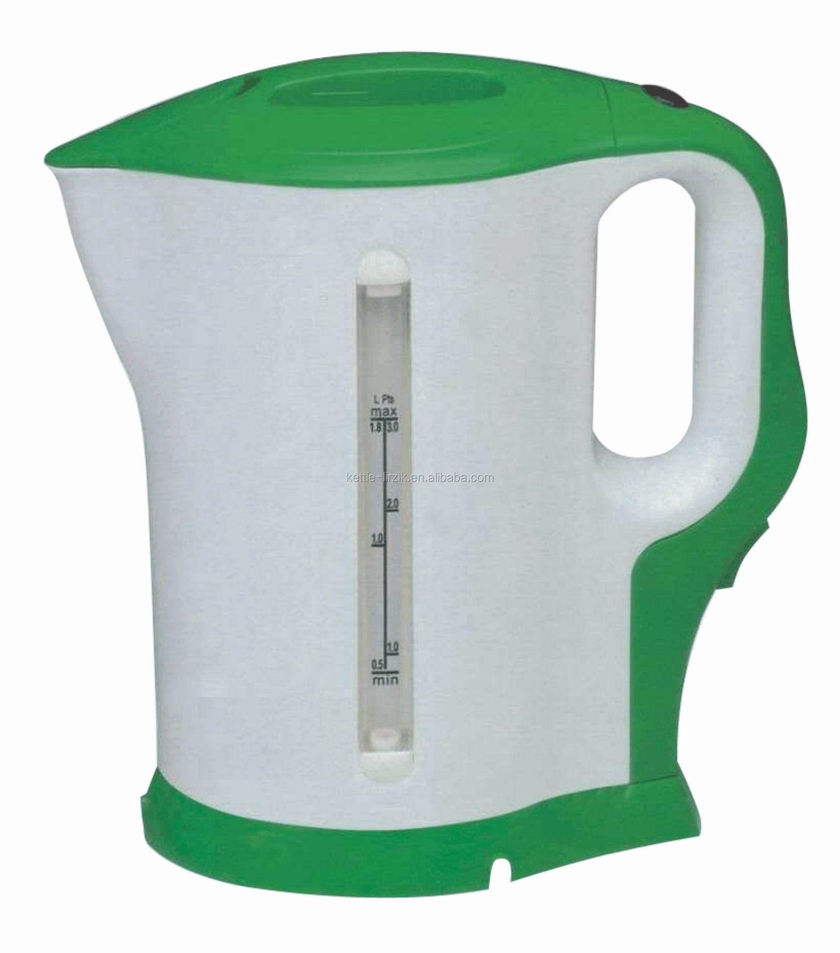 List Manufacturers of Wholesale Kitchen Appliances Buy Wholesale