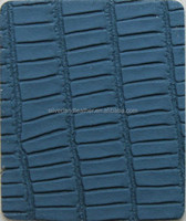 Reasonable price automotive pvc car leather for seat cover