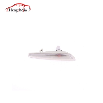 Auto Spare Part Right Direction Light For Chery M11-3731020