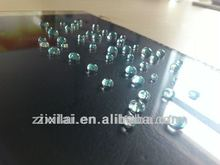 Water repellent&Dust repellent coating Super hydrophobic Self Cleaning Coating