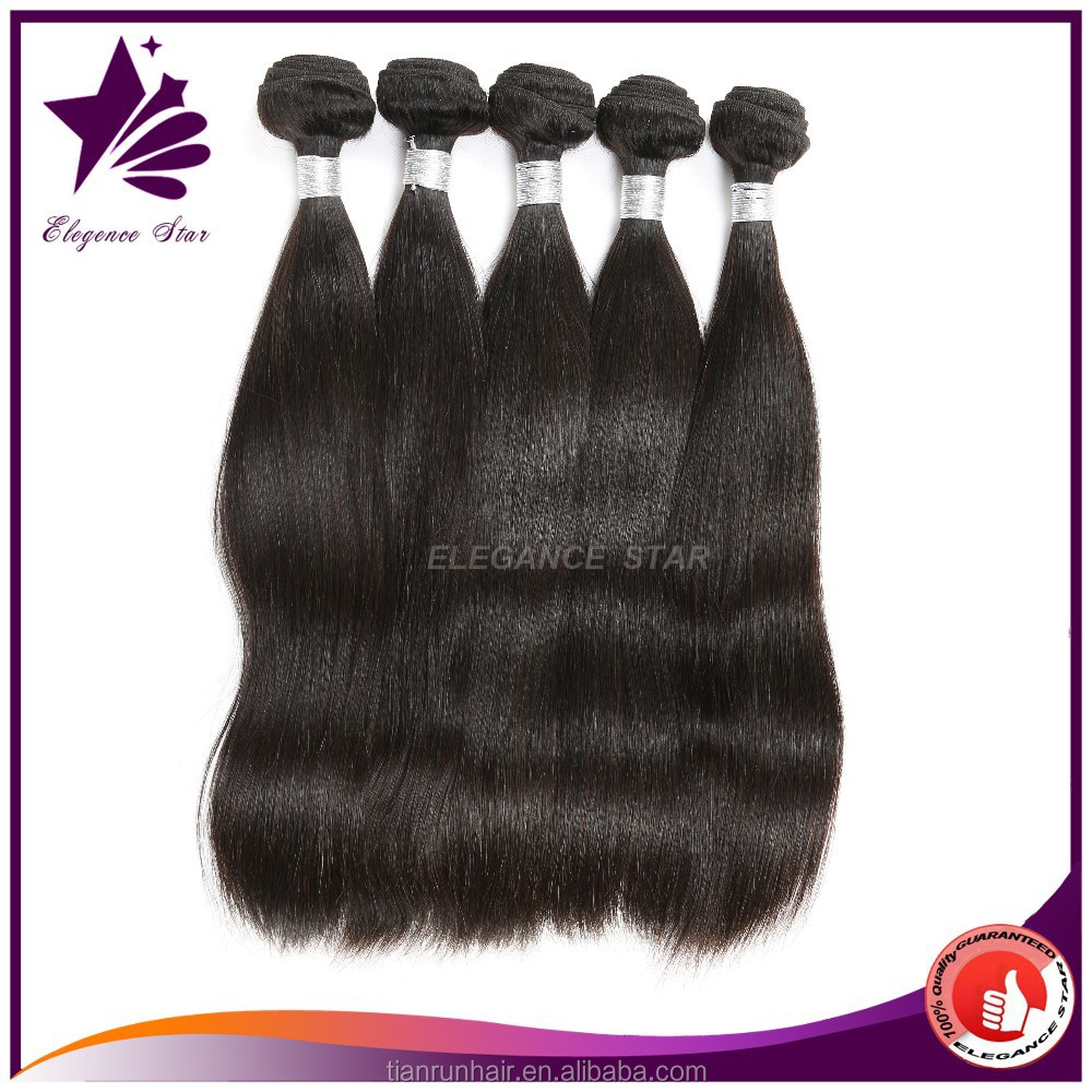 Companies Looking For Distributors hair salon equipment Best virgin peruvian hair New expression weave