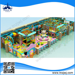 hot wholesale cheap indoor maze indoor children entertainment equipment
