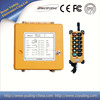 Yuding Universal F23 A Telecontrol Industrial