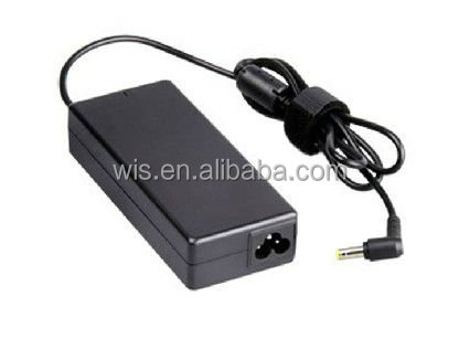 Wiscon LCD CCTV camera laptop used ac 100-240v adapter led driver 12v 5a