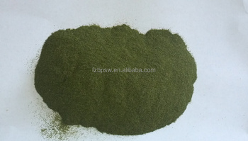 Feed grade of Chlorella powder/Meal, Animals, additive