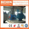 AUTOMATIC STABLE PRODUCTION PET BOTTLE PLASTIC FRICTION WASHING PLANT