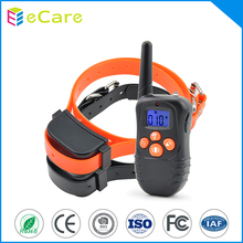 Best beeper lcd smart dog training collar