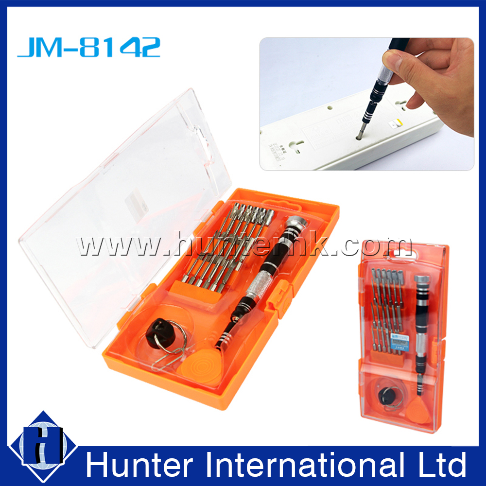 Hot Selling 30pcs Professional Screwdriver Bit Set