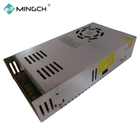 MINGCH Middle East New Design 600W