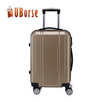 Wholesale Cool Travel Trolley Luggage Bag