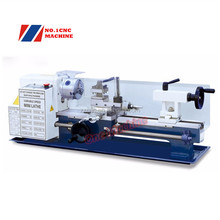 CJ0618 hot sale mini slant lathe, bench lathe