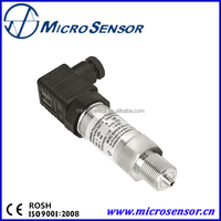 Cost Effective Water Pressure Transducer MPM489 with SS316L