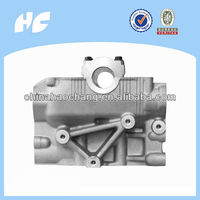For Toyota use 1RZ 11101-75102 Cylinder head