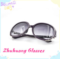 branded sunglasses online  sunglasses women,wholesale