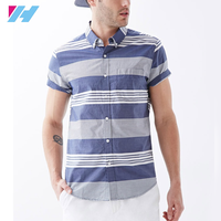 Fashion Yihao Apparel Men S Clothing