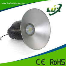 Campanas LED 10w-200w iluminación Interior LED