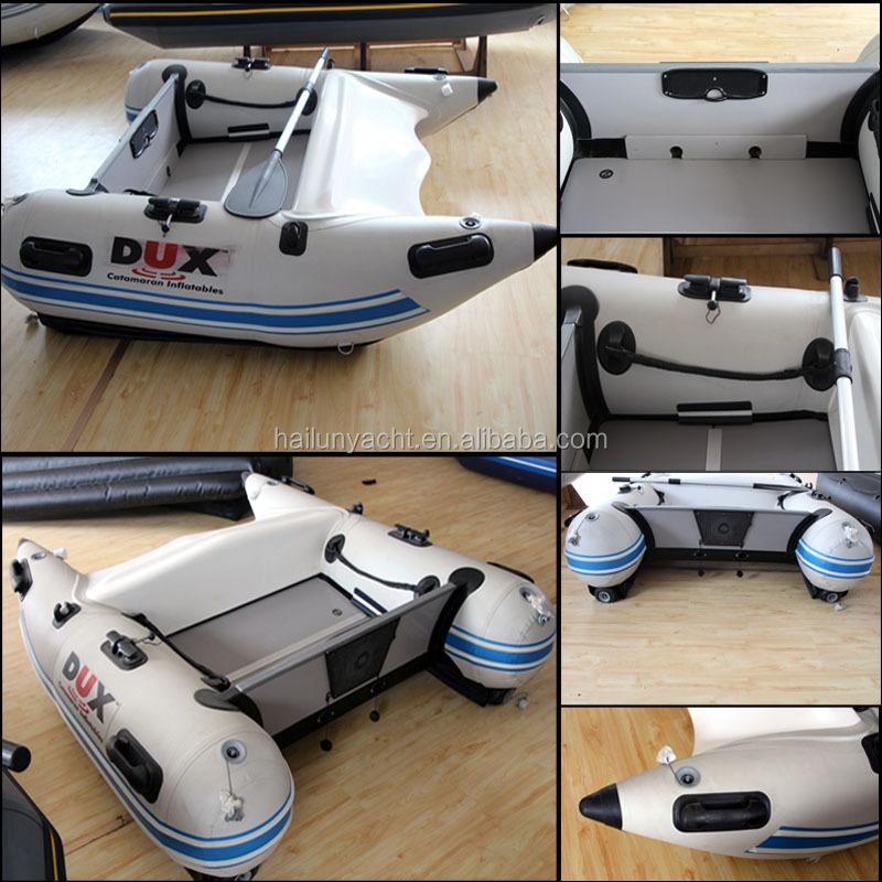 лодки для рыбалки из камер