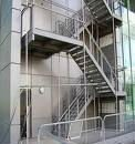 CAT LADDERS UAE SUPPLIERS CAGE LADDERS STAIRCASE GANGWAYS WALKWAYS SS ALUMINIUM CATLADDERS CAGE LADDER