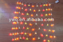 3m long led net light grow light led