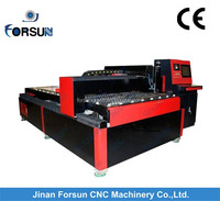 CE supply 2015 Hot Sale high quality competitive price cnc CO2 Laser Cutting Machine/Laser Engraver Cutter