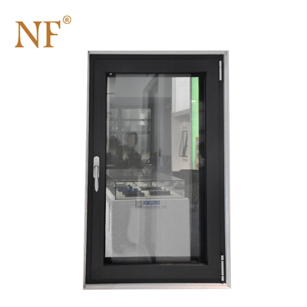 Wholesale Aluminium Swing Glass Door Online Buy Best Aluminium