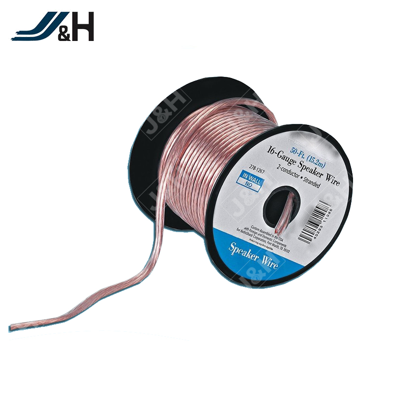 Speaker Cables&wires, Speaker Cables&wires Suppliers and ...