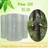 Best Quality Pine Oil With Alcohol