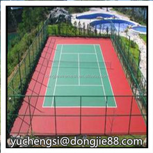 School playground sport Diamond hole fashionable Chain Link Fence