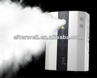 2012 hot-sales fog security for home gsm alarm system GS903