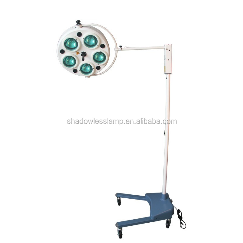 Shadowless Operating Lights Names of Surgical Instruments