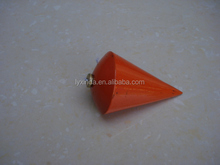 construction measuring tools,different types/styles of plumb bob