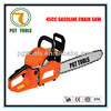 /product-detail/gasoline-chinese-cheap-chainsaw-1832738346.html