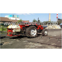 Tractor mounted Boom Sprayer for sale
