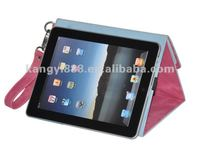 New design multicolor cover for Ipad 2 and Ipad 3