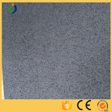 microfiber suede leather for ultra suede fabric