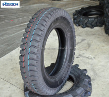 Chinese Manufacturer 6.00-13 Truck Tires with Good Price