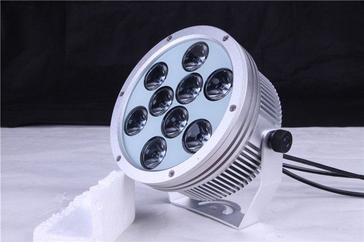 Unlocked 4.0 Inch Android 5.1 Quad Core 3G android smart phone spot light led ceiling for kitchen use