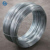 High Carbon Galfan Wire