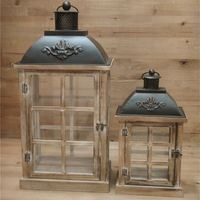 Reasonable Price Quality Assured Eco-Friendly Electric Lamp Candle Warmer And Lanterns Shenzhen